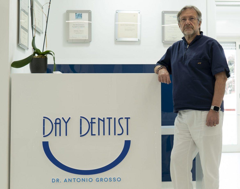 Foto-Dentisata-Grosso1-1170x923