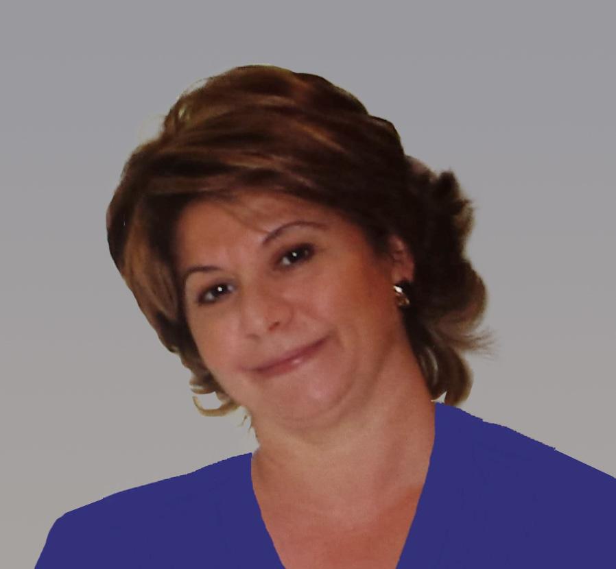 Dr.ssa Giuseppina Riitano
