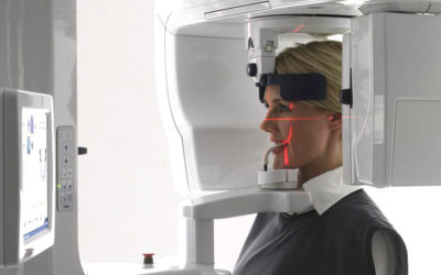 La Progettazione Digitalizzata nella moderna odontoiatria